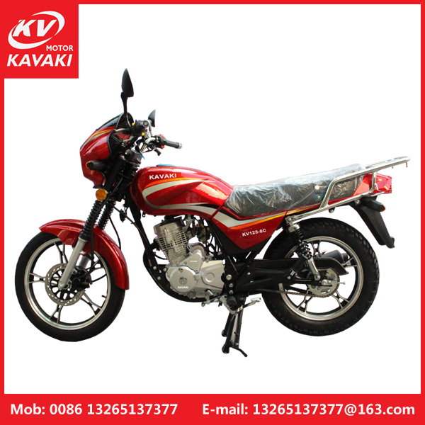 250cc motorcycle,new motorcycle engines sale, Canton Fair new motorcycle model