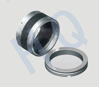 High quality Metal bellow Mechanical seal 30mm used for pump seal