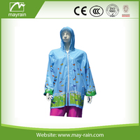 Winter and Autumn Wear High Quality Women Parkas Winter Jackets