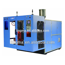 Quick Release injection haitian metal roofing sheet vertical injection molding machine