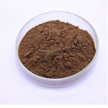 2017 natural ganoderma lucidum extract natural lucid ganoderma extract powder