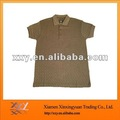 Latest Boys Polo Shirt Cotton For Men