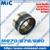 676 Mechanical Shaft Seal