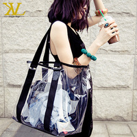 Waterproof Beach Shoulder Bag