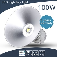 best quality led lamp 30w replacement led high bay light 100w led