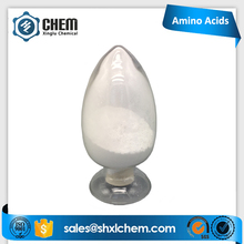 Pharmaceutical raw material Factory price of antipyretic analgesics 99%