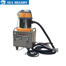3kw/6kw steam vacuum cleaner machine washer machine