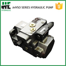 Rexroth A4VSO Hydraulic Pump Parts Components