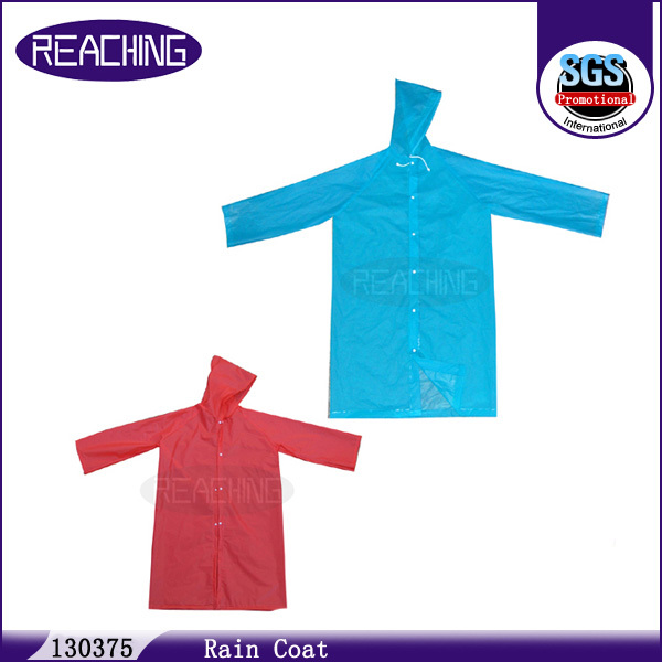 Steady product quality Replied In 6 Hours Pet Raincoat