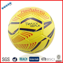 easy to catch the pictures of soccer ball