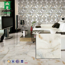 foshan 100x100 floor tile ,ceramic tile made in china,ceramic tile marble look
