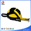 Buy Tape Measure Design Online Shopping