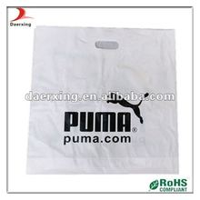 2012 a plastic bag with good printing