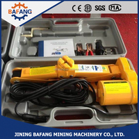 Car Lifting Device Car Service Equipment
