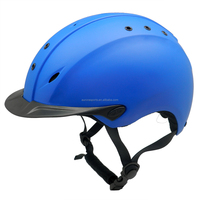 popular with charming design equestrian riding helmets