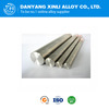 High quality Ferro based electric resistance alloy OCr27Al7Mo2 bar