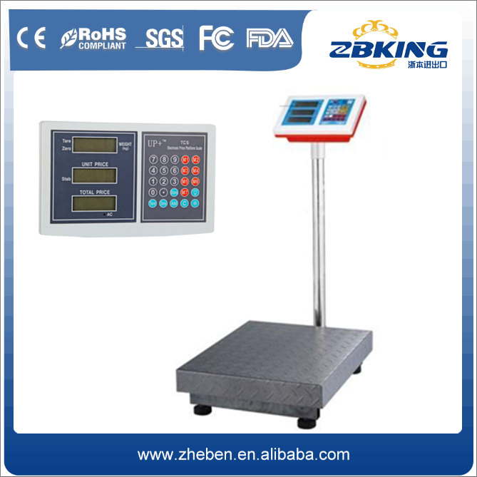 Weighing scale price philippines refrigerant electronic weighing parts