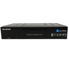dvb-s digital free to mpeg-4 hd dvb-s/s2 receiver
