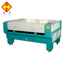China good supplier Promotion personalized flock cutting machine