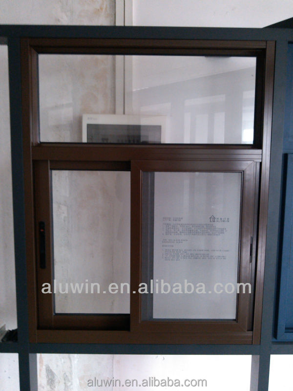 Cheap house windows for sale buy aluminium sliding for Cheap home windows
