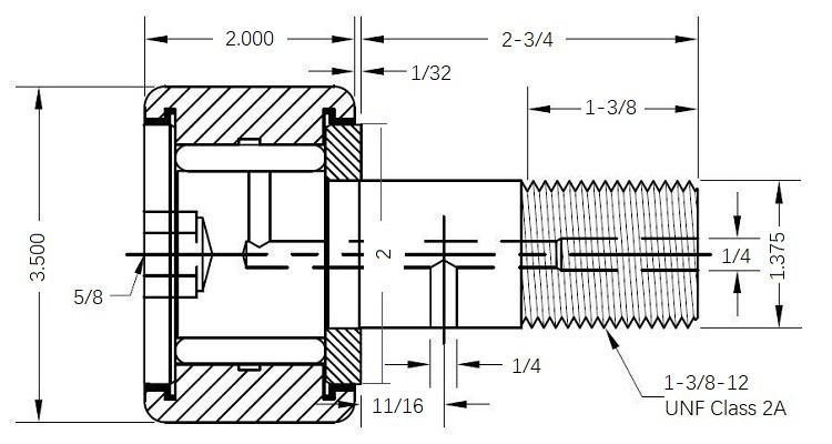 Killer Filter Replacement for PTI//TEXTRON P83100HFB
