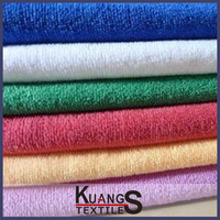 bath microfiber towel fabric