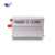 RS232 3G Modem Wavecom SL808X Module 3G GSM GPRS modem with RS232