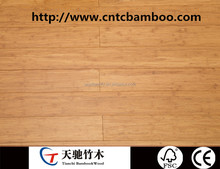 bamboo flooring New High quality bamboo flooring with natural white color T&G Click Bamboo Flooring