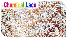 fabric for covering sofa cushions front wig dress embroidery lace