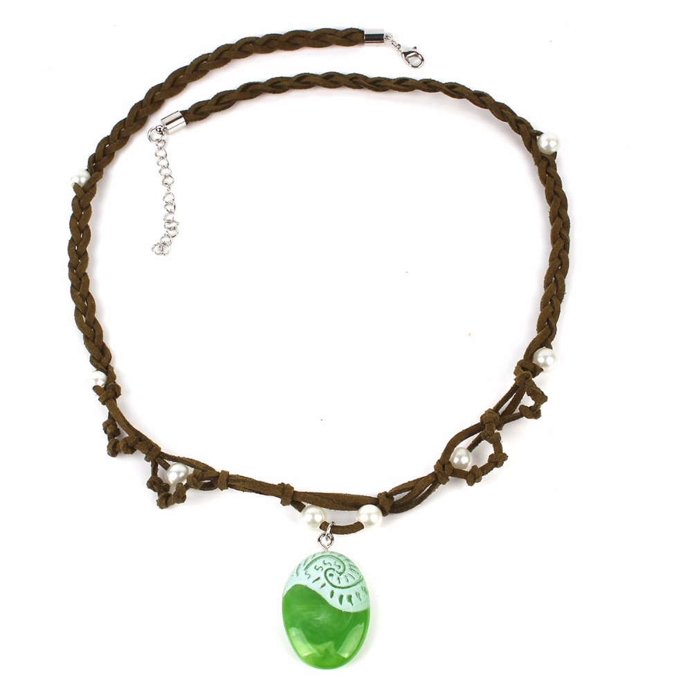 Necklace Girls, Necklace Girls Suppliers and Manufacturers at ...
