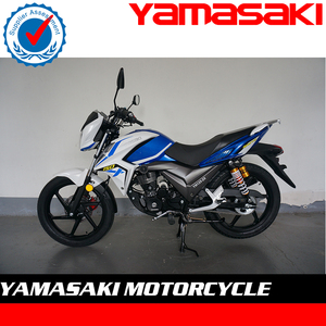 New design 125cc racing motorcycle street bike sports bike EEC approved