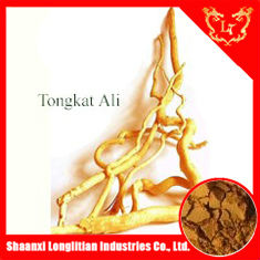 tongkat ali herbal extract 200:1