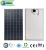 Commercial Ce Tuv proved bps15000w protable solar power system hot sale solar panel 250w poly solar panels best price with Tuv,V