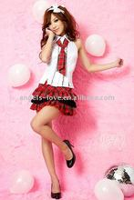 Wholesale costume woman hot sexy women halloween costume