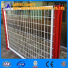High Quality Iron Fence Dog Kennel (Manufacturer )with ISO9001,SGS .Surprise !!!
