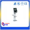 Customized Touch Screen Advertising Display Self