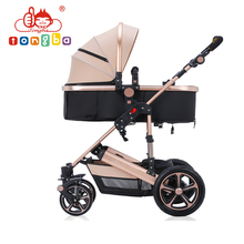 China Baby Stroller Manufacturer , Price Baby Stroller Bicycle , High Quality Stroller Baby