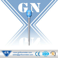 CX-FLS-LY Vibrating fork type level switch