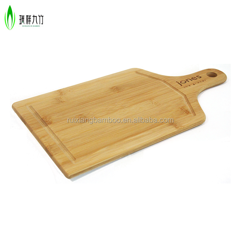 Bamboo Cutting Boards Wholesale