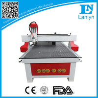 Woodworking 3d best furniture cut cnc router carving/ engraving machine