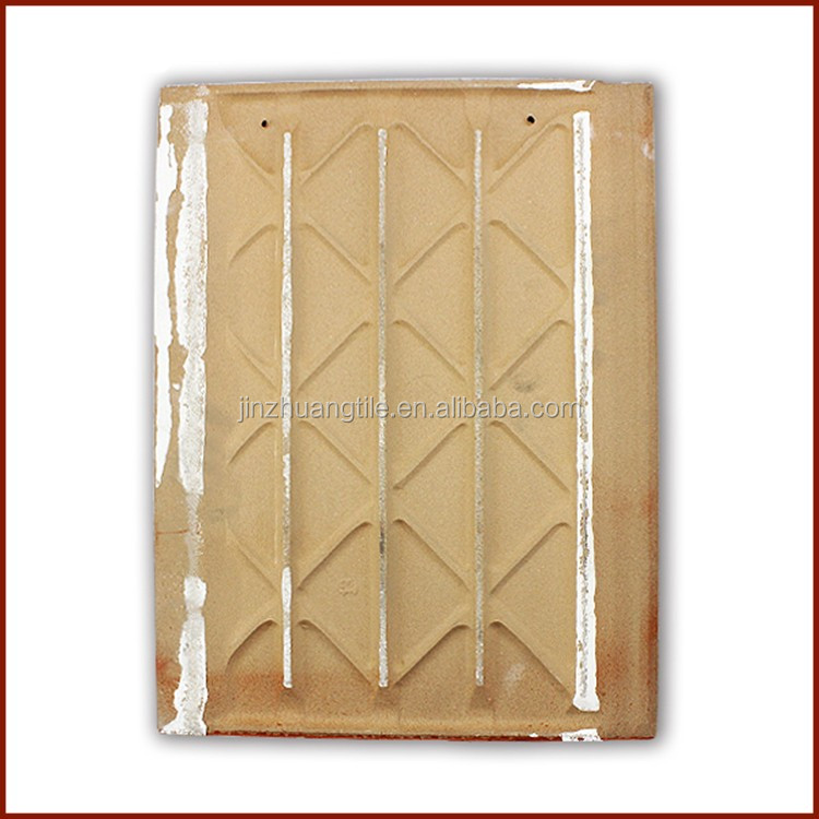 Big Sale Natural Glazed Flat Stone Coated Roof Tiles