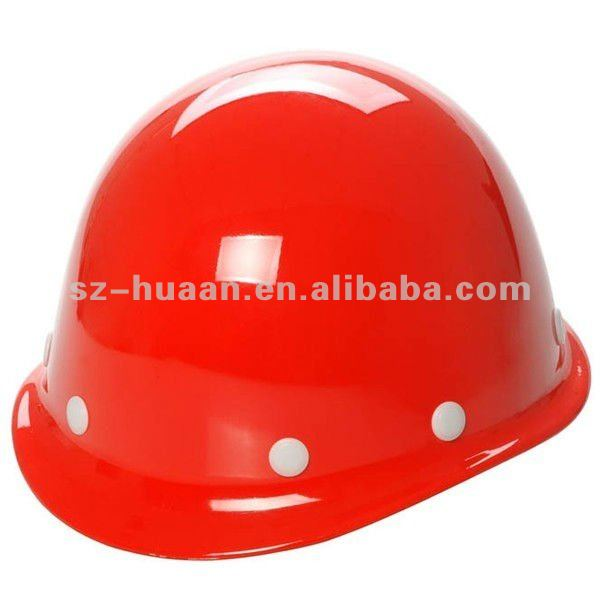 security hard hat safety work helmet