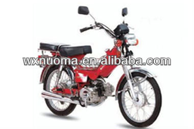 lightweight 50cc delta cub motorcycles, chopper motorcycles NM50-S