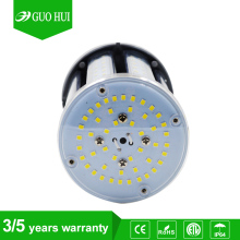 30w energy saving bulb smd led lights OEM ODM e27 100v-277v led bulb 30w for sidewalk,street light,garden