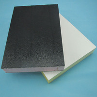 FRP translucent roofing sheets,high transmittance daylighting FRP roofing sheet