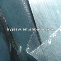 Polyester Insect Aluminum Window Screen/ Window Netting