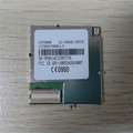 Hot-selling SIM900B GSM/GPRS Module