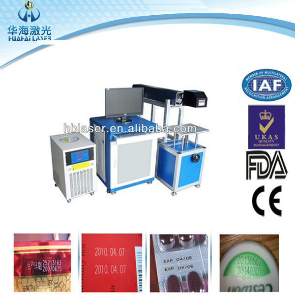 Newest Special Offer co2 laser cutting machine power supply digital fabric printing machine