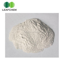 Good quality Hydroxyethyl Cellulose (HEC) ,Surfactants