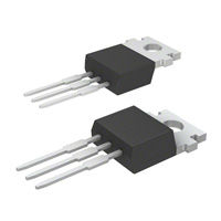 High Voltage and High Reliability PNP 60V 10A TO-220 power transistor KSE2955T for Surface Mount Applications
